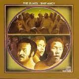O' Jays - Ship Ahoy (CD)