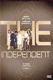 Independent - (Region 1 Import DVD)