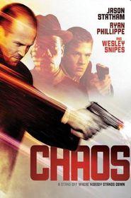Chaos - (Region 1 Import DVD)