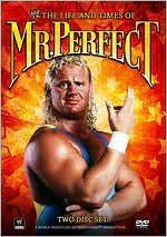 Life & Times of Mr. Perfect - (Region 1 Import DVD)