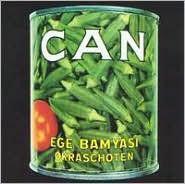 Ege Bamyasi - (Import CD)