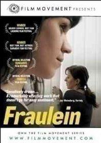 Frauelin - (Region 1 Import DVD)