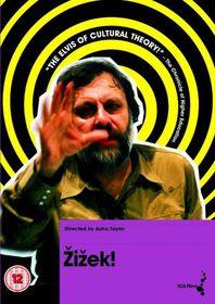 Zizek - (Import DVD)