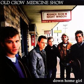Down Home Girl Ep - (Import CD)