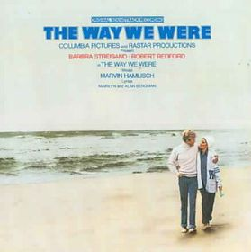 Way We Were (Ost) - (Import CD)