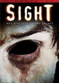 Sight - (Region 1 Import DVD)