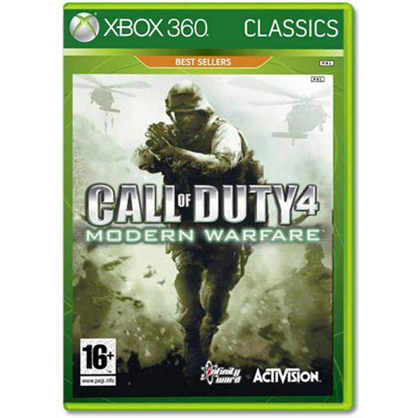 crack do call of duty modern warfare 3 chomikuj