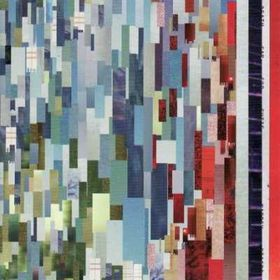 Death Cab For Cutie - Narrow Stairs (CD)