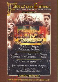 Faith of Our Fathers - (Region 1 Import DVD)