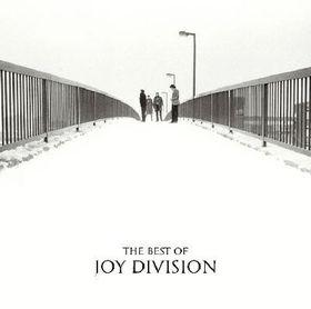 Best of Joy Division - (Import CD)