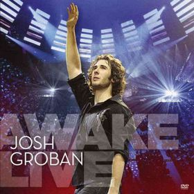 Awake Live - (Import CD)