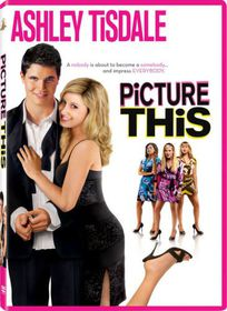 Picture This - (Region 1 Import DVD)