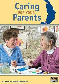Caring for Your Parents - (Region 1 Import DVD)