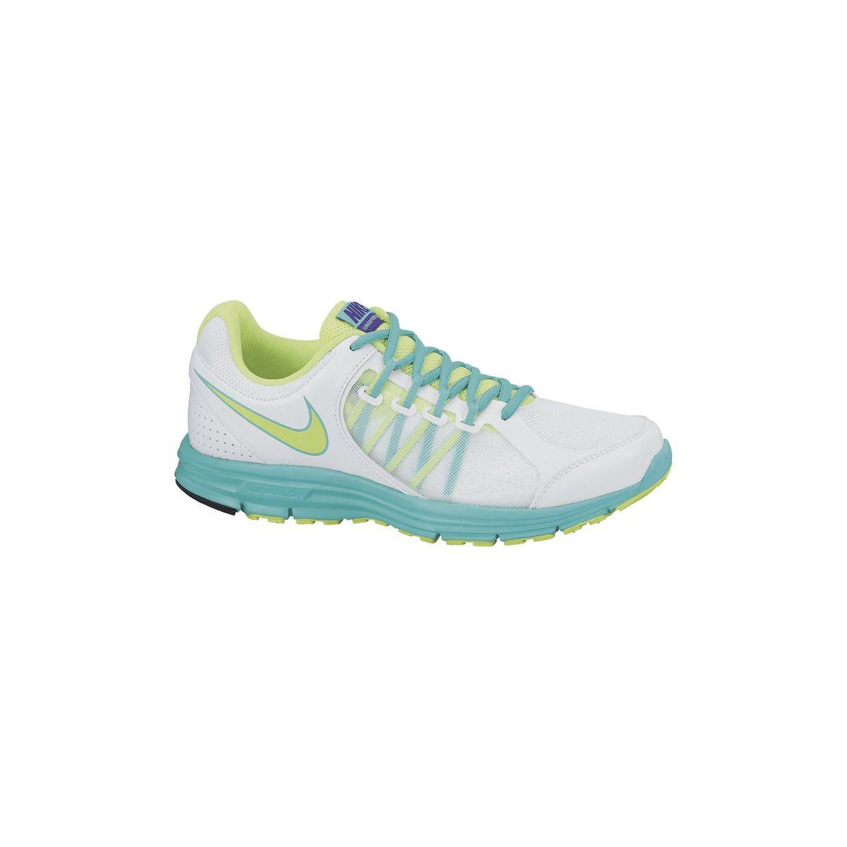 Nike Lunar Running Forever Shoes Ladies A5LR34j