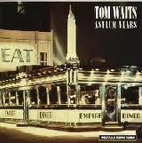 Tom Waits - Asylum Years (CD)