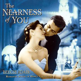 Nearness of You - (Import CD)