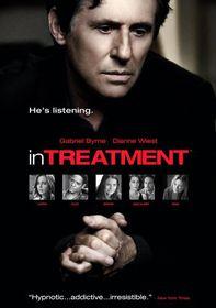 In Treatment - (Region 1 Import DVD)
