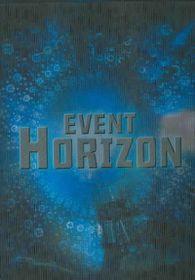 Event Horizon - (Region 1 Import DVD)