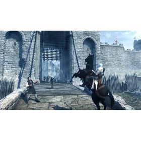 Assassin's Creed Classics (Xbox 360)