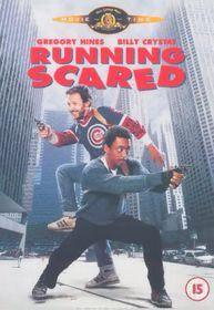 Running Scared (DVD)