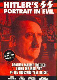 Hitler's Ss:Portrait of Evil - (Region 1 Import DVD)