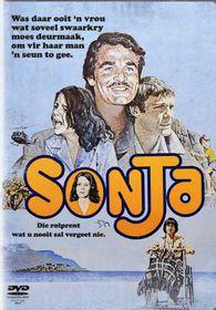 Sonja (DVD)