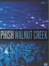 Walnut Creek - (Region 1 Import DVD)