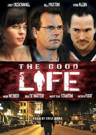 Good Life - (Region 1 Import DVD)