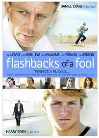 Flashbacks of a Fool - (Region 1 Import DVD)