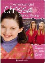 American Girl:Girl of the Year 2009 - (Region 1 Import DVD)