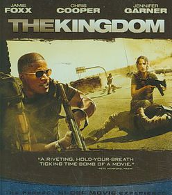 Kingdom - (Region A Import Blu-ray Disc)