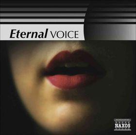 Eternal Voice - (Import CD)