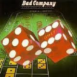 Bad Company - Straight Shooter (CD)