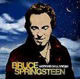 Springsteen Bruce - Working On A Dream (standard Version) (CD)