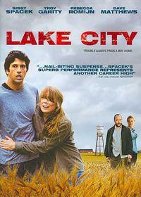 Lake City - (Region 1 Import DVD)