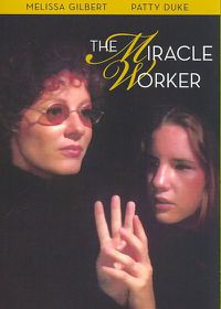 Miracle Worker - (Region 1 Import DVD)