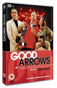 Good Arrows (DVD)