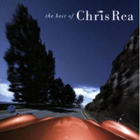 Chris Rea - Best Of Chris Rea (CD)