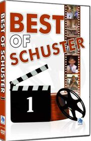 Best Of Schuster 1 (DVD)