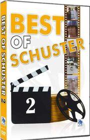 Best Of Schuster 2 (DVD)
