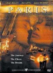 Paris (2003)  - (DVD)