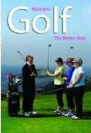 Women's Golf: The Better Way - (Import DVD)