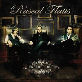 Unstoppable - (Import CD)