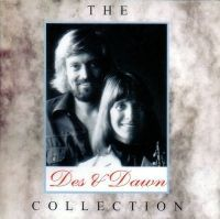Des & Dawn - Collection (CD)