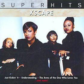 Super Hits - (Import CD)
