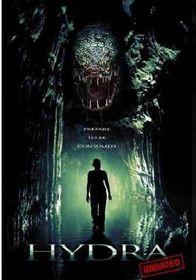Hydra - (Region 1 Import DVD)