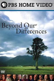Beyond Our Differences - (Region 1 Import DVD)
