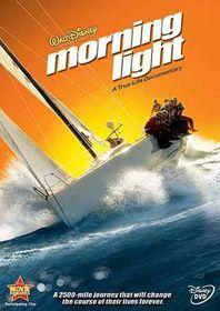 Morning Light - (Region 1 Import DVD)