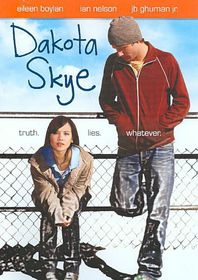 Dakota Skye - (Region 1 Import DVD)