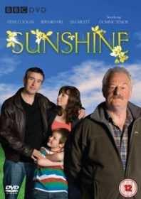 Sunshine (2008) - (DVD)